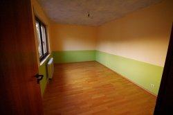 gotowe mieszkanie do odbioru