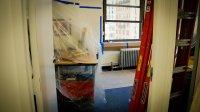 usługi remontowe - wymiana okien