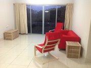 mieszkanie - wnętrze