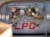 liczniki gazu