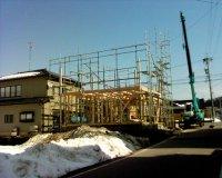 budowa domu
