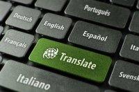usługi tłumaczeń