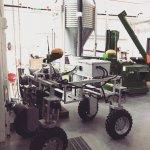automatyka w przemyśle