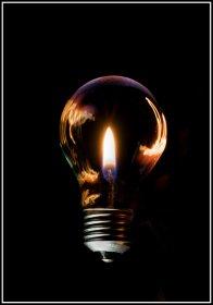 agregaty prądotwórcze wrocław