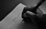 podpisanie umowy kupna mieszkania