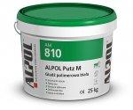 Gładź polimerowa firmy Alpol