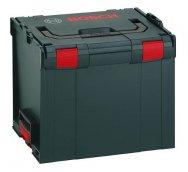 System L BOXX gwarantuje łatwe i bezpieczne przechowywanie narzędzi.