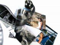 obrazy ze zdjęć