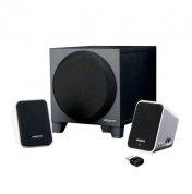 Zestaw głośnikowy Creative Inspire S2 Wireless