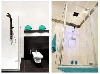 www.bridom.pl/kabiny-natryskowe/scianki-prysznicowe